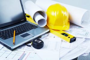 constrution-development-industry
